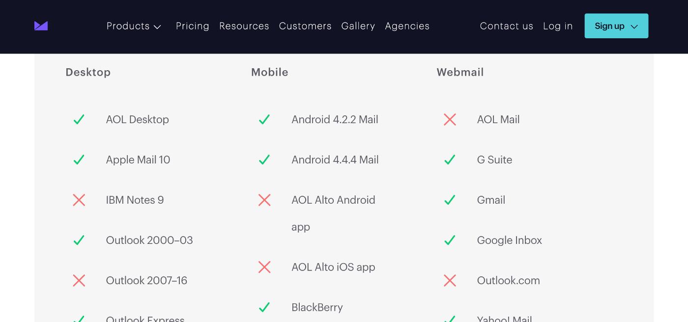 Outlook Is Not An Email Client Hteumeuleu Com